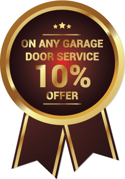 Neighborhood Garage Door Service Boulder, CO 303-993-1984